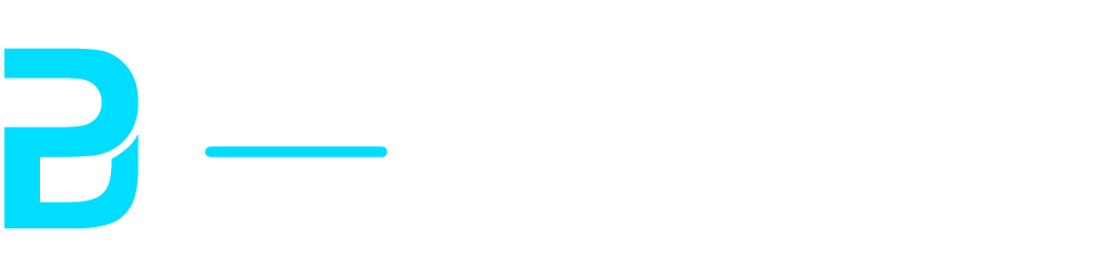 Multilingual Digital Marketing Services