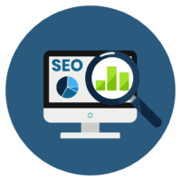 Multilingual Digital Marketing - SEO