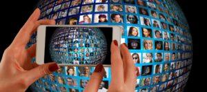 multilingual social media marketing