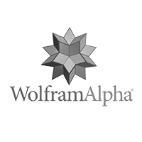 multilingual digital marketing services in wolfram
