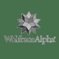 multilingual digital marketing services in wolfram