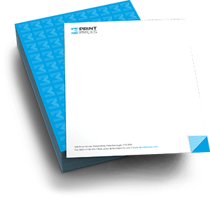 letterhead from polydigitalmarketing
