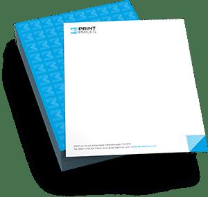 letterhead from polydigitalmarketing