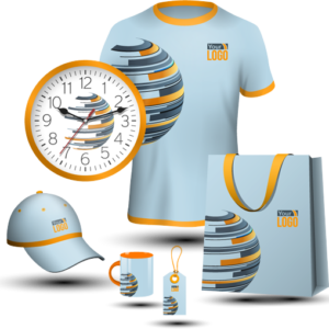merchandise-design services from polydigitalmarketing