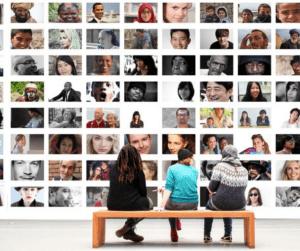 importance of multilingual social media marketing polydigitalmarketing