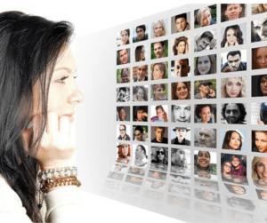 speak the language your social media audience speak