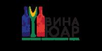 logo development in russian