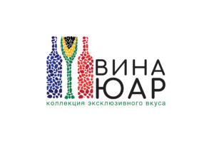 logo development in russian