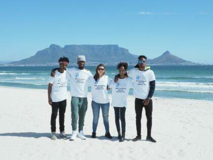multilingual digital marketing in Africa