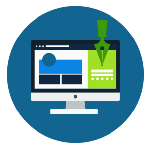 Multilingual Social Media Visual Content Creation
