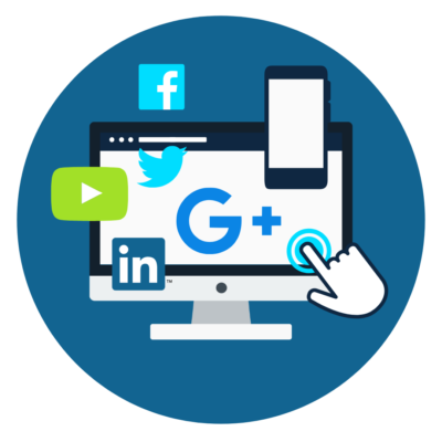 Multilingual Social Media Platforms PPC