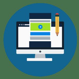 Multilingual Social Media Content Creation