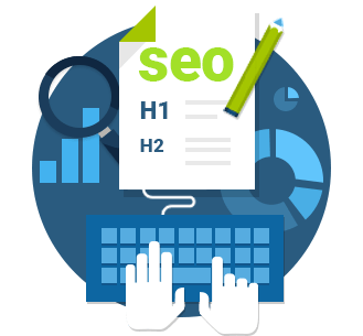 multilingual SEO content writing