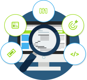 multilingual on-page SEO