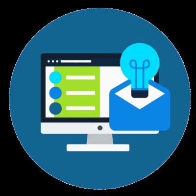 Multilingual Email Marketing Campaign Development