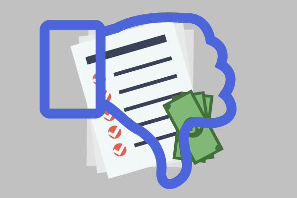 Why-buying-email-lists-is-not-a-good-idea
