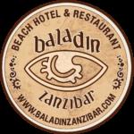 BALADIN_ZANZIBAR_website for hotel