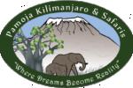 Pamojo-killimanjaro-and-safaris-website for tour operator