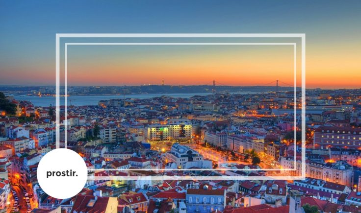 Top 10 Places to Carry a Business Meeting in Lisbon