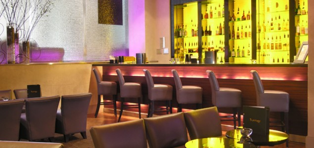 Have an unforgettable London experience with the May Fair Hotel