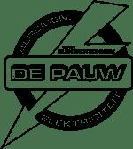 DE-PAUW