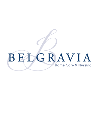 Belgravia Home Care & Nursing