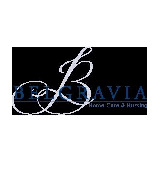 Belgravia Home Care & Nursing