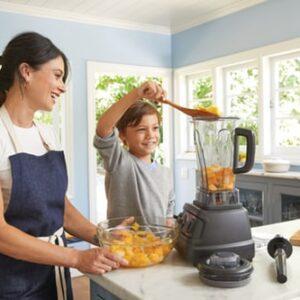 Electrodomesticos Menores de Cocina