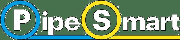 Pipe Smart logo