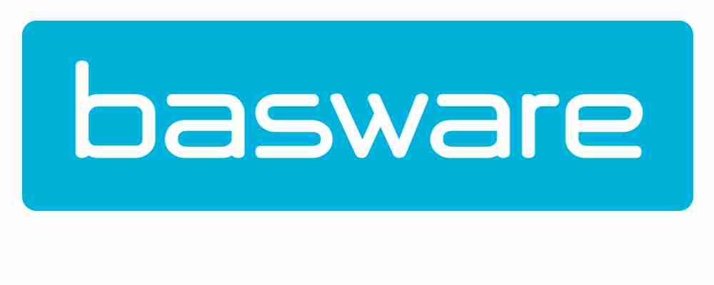 Basware Hiring for Support Trainee