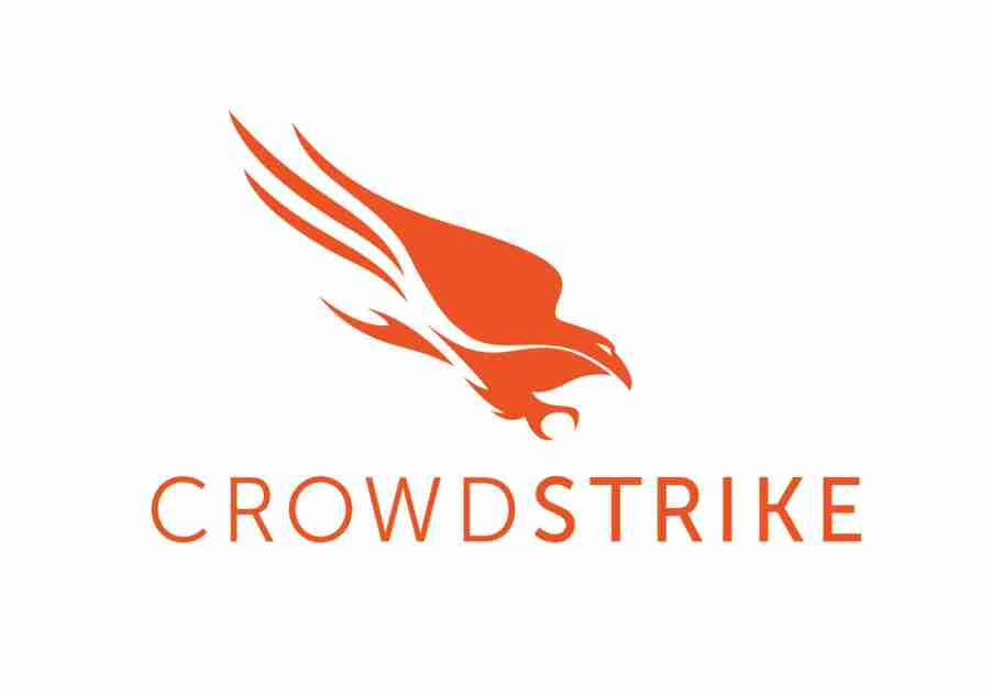 CrowdStrike Off Campus Drive Apply now