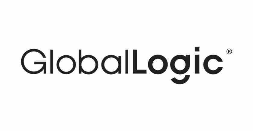 GlobalLogic Off Campus Drive 2021