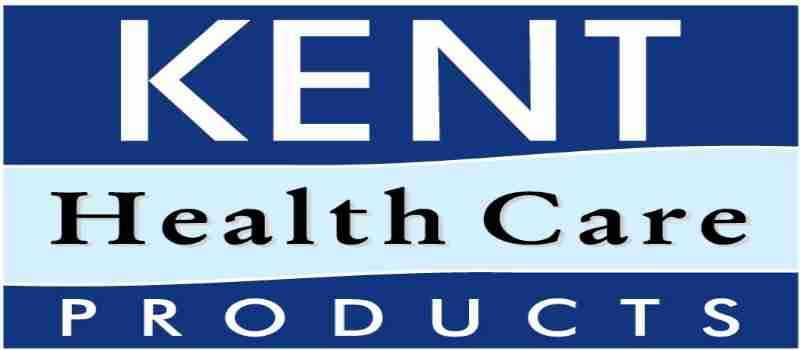 KENT Healthcare Drive Software trainee