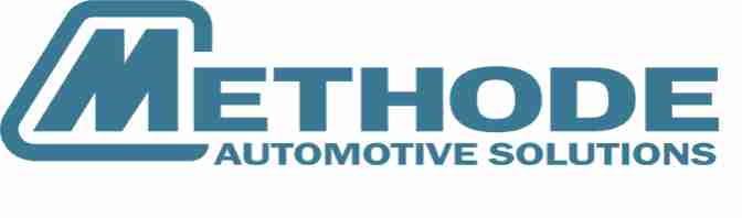Methode Electronics Drive for Graduate Engineering Trainee