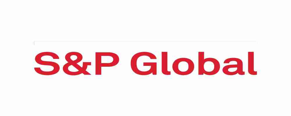 S&P Global Hiring For Trainee