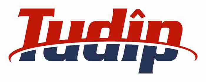 Tudip hiring for associate cloud engineer