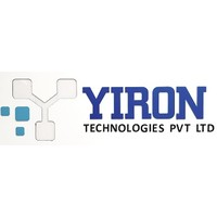 Yiron Off campus Drive 2021 Aply now