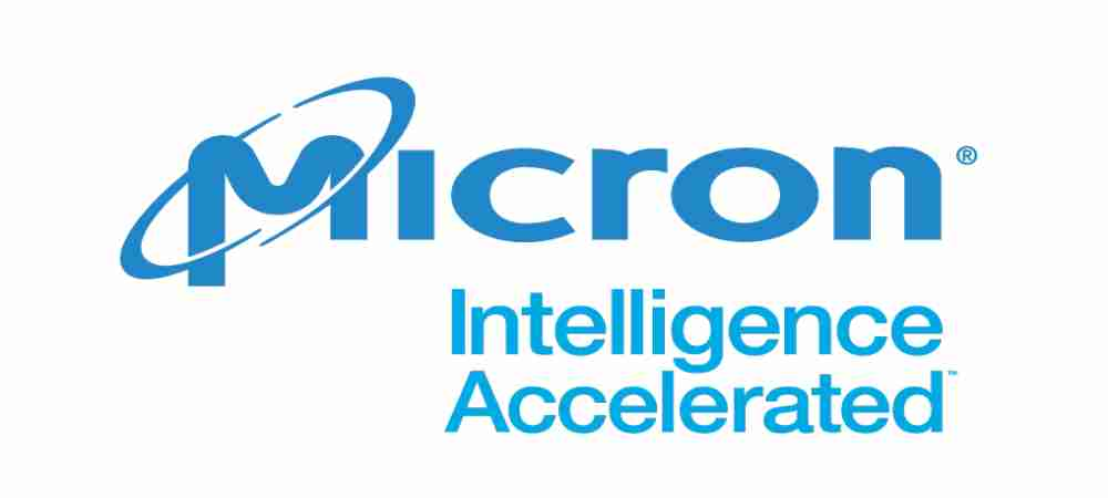 micron off campus drive 2021