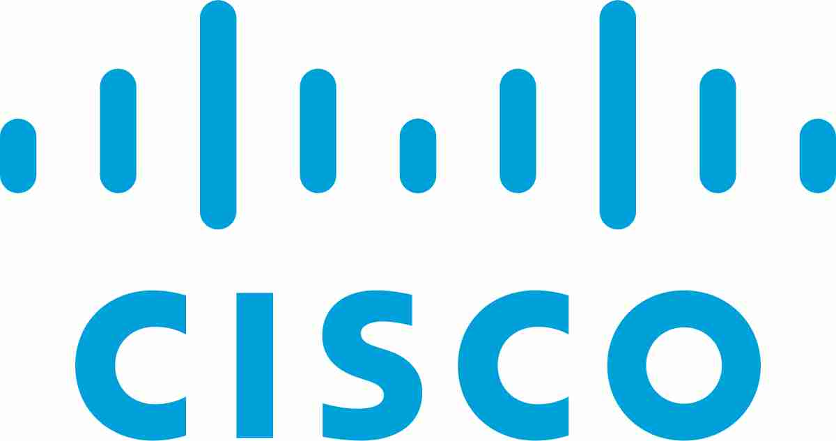 Cisco Off Campus Recruitment Drive apply now