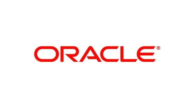ORACLE Off Campus Drive Recruitment