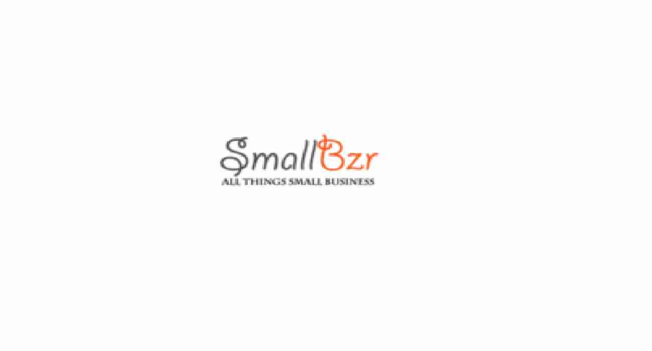 SmallBzr Off Campus Drive Hiring Freshers