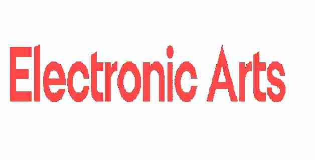 Electronic Arts off campus Drive Recruitment