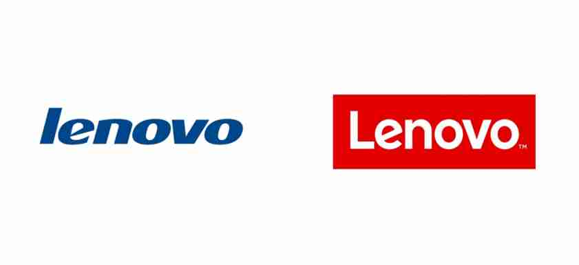 Lenovo Off Campus Drives Freshers