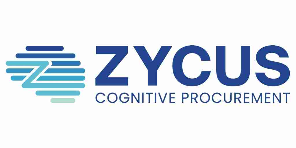Zycus Off Campus Drives Recruitment
