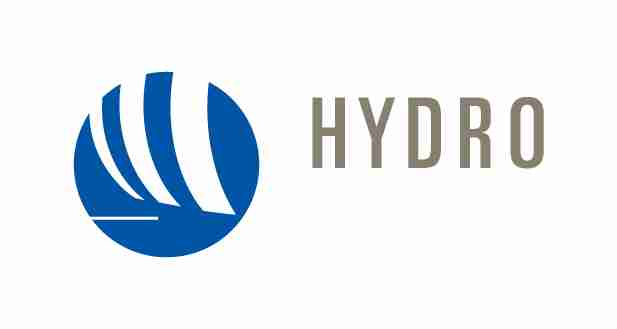 Hydro Off Campus Drives 2021