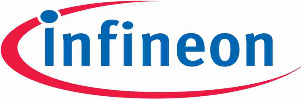 Infineon Off Campus Drives