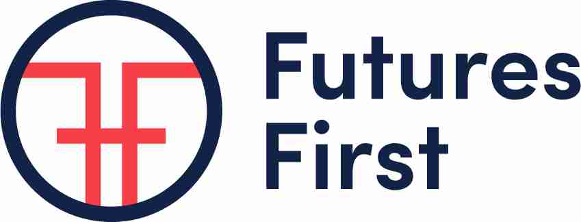 Futures First Off Campus Recruitments Drive 2021
