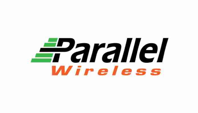 Parallel Wireless Off Campus Drive Recruitments 2021