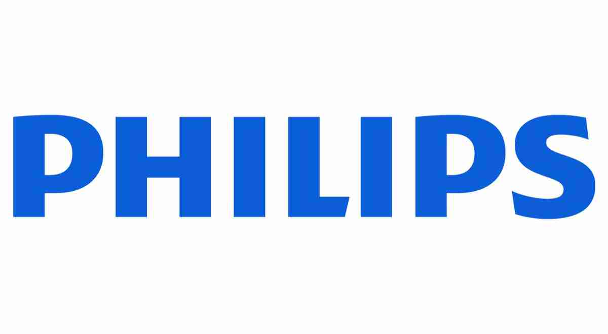Philips Off Campus Drives