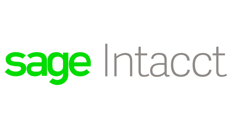 Sage Intacct Off Campus Drive Recruitments 2021